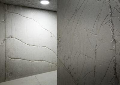 darver-castries-via-domitia-dominique-binet-mc-lucat-beton-bureaux-2016-a+architecture